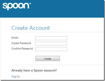 spoon.net_signup