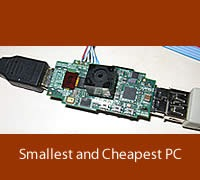 raspberry-pi-smallest-pc