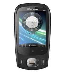 micromax-ando-a60-front