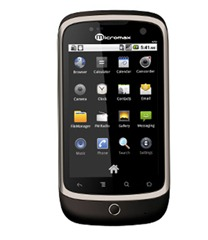 micromax-ando-a70-front