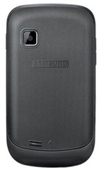 samsung-galaxy-fit-s5670-back