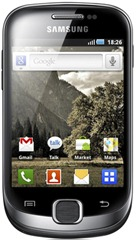 samsung-galaxy-fit-s5670-front