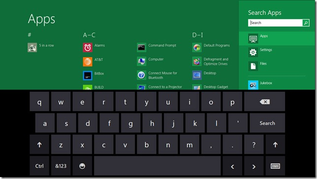 windows8-keyboard