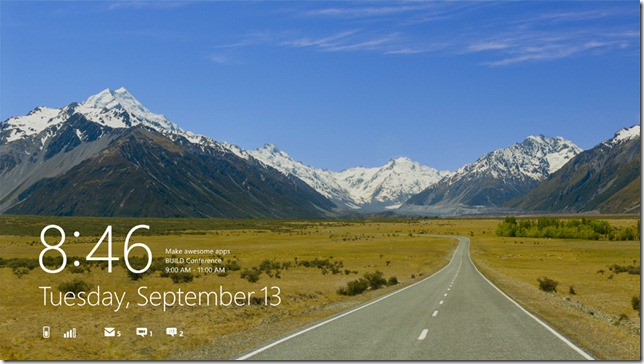windows8_lock-screen