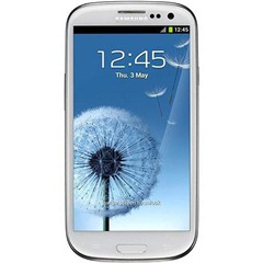 41276-samsung-galaxy-s3-picture-large
