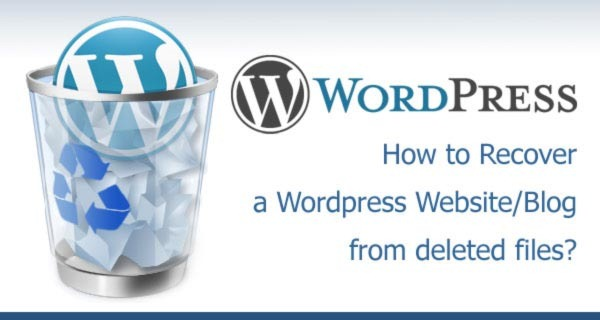 wordpress-website-blog-recovery-from-deleted-files